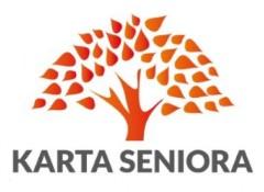 karta_seniora