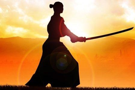 Etos Samuraja