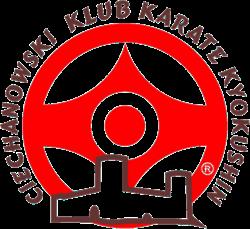 Logo Ciechan11