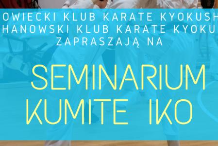 Seminarium Ciechanów